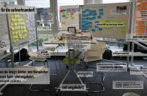 Was ein Design Thinker vom Therapeuten lernen kann – und umgekehrt.