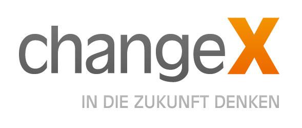 changeX_Logo_RGB_kompakt